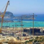 ''Akkuyu NGS, en güvenli ve gelişmiş nükleer santrallerden biri olacak''