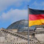 Almanya, dört ülkeden gelen yolculara giriş yasağı uygulamaya hazırlanıyor