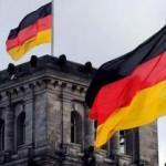 Almanya'da uzatılan kısıtlamalar tüketici güvenini etkiledi