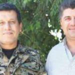 Ankara, Lahur Talabani'nin PKK ile çevirdiği oyunların farkında