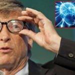 Bill Gates'ten 'çip' iddialarına cevap
