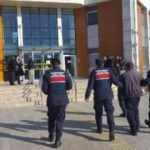 Bursa'da bir kişi sahte içkiden öldü