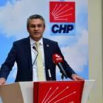 CHP'den ikna mektubu: 'Kafası karışan varsa ikna edin!'