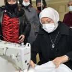 CHP'nin bir algı operasyonu daha çöktü: Salgına rağmen 365 bin 533 işyeri
