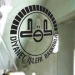 Diyanet'ten Berhan Şimşek'in iddiasına yalanlama