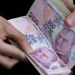 En yüksek GSYH payı İstanbul'un