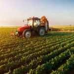 Erdoğan açıklayacak! Çiftçilere büyük müjde yolda