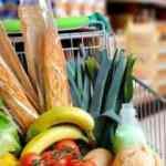 Evde gıda stoklamayın ucuzlayacak