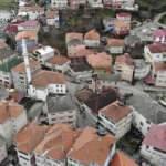 Fatih hazırlıklara başladı, Türkali köyü sakinleri heyecanlandı