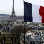 Fransa'da İslam karşıtı saldırılar yüzde 53 arttı