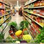 Gıdada KDV düşecek, ihracat kısıtlanacak