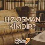 Hz. Osman (Ra) Kimdir? Hz. Osman'ın hayatı, halifelik dönemi ve şehadeti!