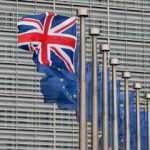 İngiltere'de işsizlik yüzde 5'e yükseldi