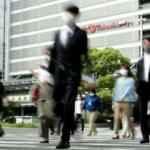 Japonya'da koronavirüsün yol açtığı intihar salgını, hastalıktan daha çok korkutuyor