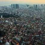Kandilliden İstanbul için son dakika uyarısı: Anormallik yaşanıyor..