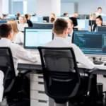 Milyonlarca çalışanı ilgilendiren yıllık izin kararı! Dikkat çeken avans detayı