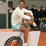 Nadal ve Serena Williams'tan Avustralya Açık'taki sıkı denetime destek