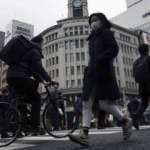OHAL ilan edilen Japonya'da korkutan tablo: 15 binden fazla hasta sırada