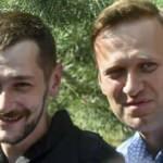 Navalny'nin kardeşi, avukatı ve şahsi doktoru da gözaltına alındı