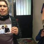 Pusu kurulup öldürülen gencin ailesi: Adalete güveniyoruz