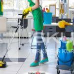 Temizlik Görevlisi Alım İlanı | İŞKUR üzerinden nasıl başvuru yapılır?