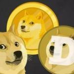 RobinHood, piyasa koşulları nedeniyle kripto işlemlerini sınırlandırdı