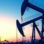 Ruhani: İran'ın 10 aylık petrol dışı ihracatı 28 milyar ABD dolarına ulaştı