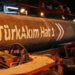 Rusya TürkAkım planı! Daha da artacak