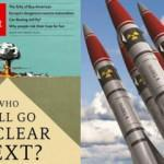 The Economist: Türkiye nükleer alanda flaş bir adım atabilir