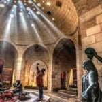 """""""Turizm şehri Gaziantep"""" temalı ödüllü fotoğraf yarışması!"""