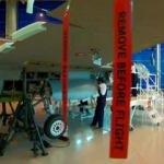 Türkiye'den F-16 hamlesi! Hedef 12000 saat