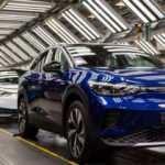 Son dakika haberi: Volkswagen'de kriz büyüyor! 100 bin araç üretilemedi