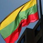 Litvanya ile 1 milyar dolar hedefi
