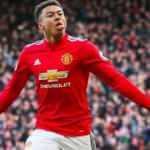 West Ham United, Lingard'ı kiraladı
