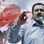 Yazıcıoğlu davasında ilk mahkumiyet kararı