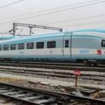 Sivas'ı Yüksek Hızlı Tren heyecanı sardı
