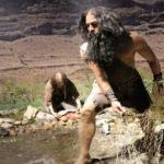 12 bin yıllık Hasankeyf tarihte yolculuğa çıkarıyor