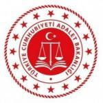 Adalet Bakanlığı Uzlaştırmacı sınav ilanı! Başvuru için son 7 gün?