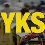 YKS başvuru ücreti 2021! Üniversite sınavı YKS başvuru ücreti hangi bankaya yatırılacak?