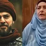 Diriliş Ertuğrul dizisi sayesinde İslam'la tanıştı, Müslüman oldu
