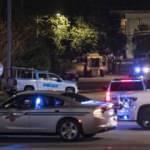 ABD'de 'şaka soygunu' videosu çeken YouTuber öldürüldü!