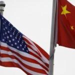 ABD'den Çin'e veri hırsızlığı suçlaması
