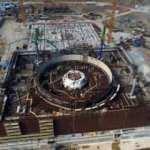 Akkuyu Nükleer Güç Santrali'nde yeni gelişme! Yetkili isim duyurdu