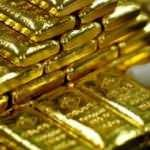 Altın fiyatlarında sert düşüş! Uzmanlar yorumladı: Devam edecek mi?