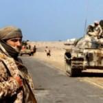 Arap koalisyonu: Yemen'deki Husilerin Suudi Arabistan'a attığı İHA'yı düşürdük
