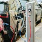 Avrupa'da elektrikli ve hibrit otomobillerin satışı arttı