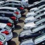 Otomotivde 2020 yılının ihracat liderleri açıklandı