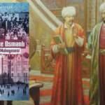 Avusturya ve Osmanlı: Eğitim Sistemi Mukayesesi