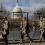 Biden baskı altında: ABD'de iç güvenlik tehdidi alarm veriyor