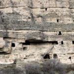 Bolu'da tarih ve doğayla iç içe tatil